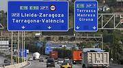 autopista-ap7-barcelona-770.jpg