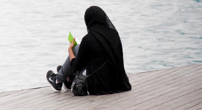 musulmana-barcelona-istock.jpg