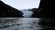 glaciar-condor-chile-foto-efe.png