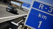 r3-autopista.jpg