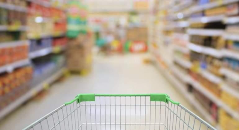 comprar-supermercado-carro-770-istock.jpg