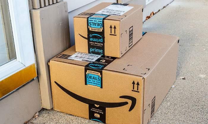 amazon-cajas-istock.jpg