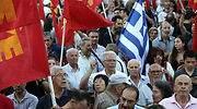 Grecia abre nueva etapa con las elecciones del domingo: fin para el populismo de izquierda y comienzo de promesas liberales