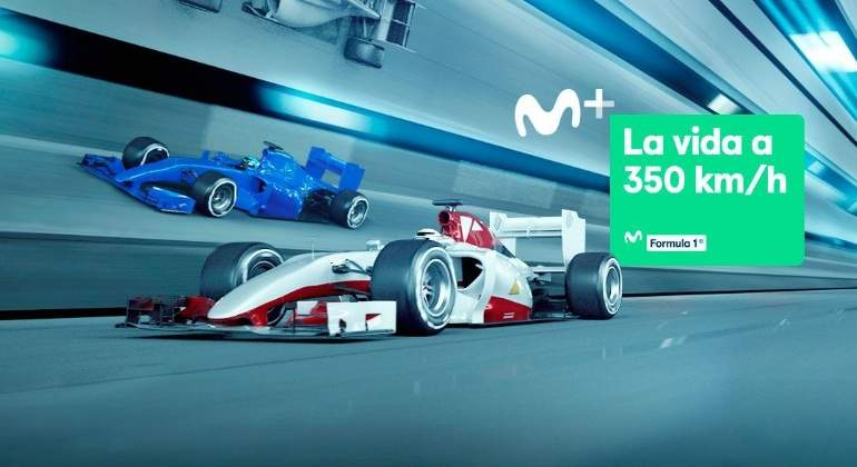 movistar+-empieza-formula1-.jpg
