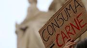medioambiente-protesta-brasil-reuters.png