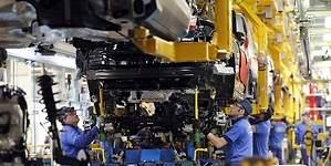 Ford Almussafes convertirá en fijos 200 contratos temporales