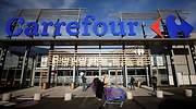 carrefour-supermercado-francia.jpg