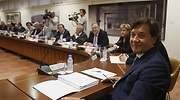 lete-reunion-csd-federaciones-efe.jpg