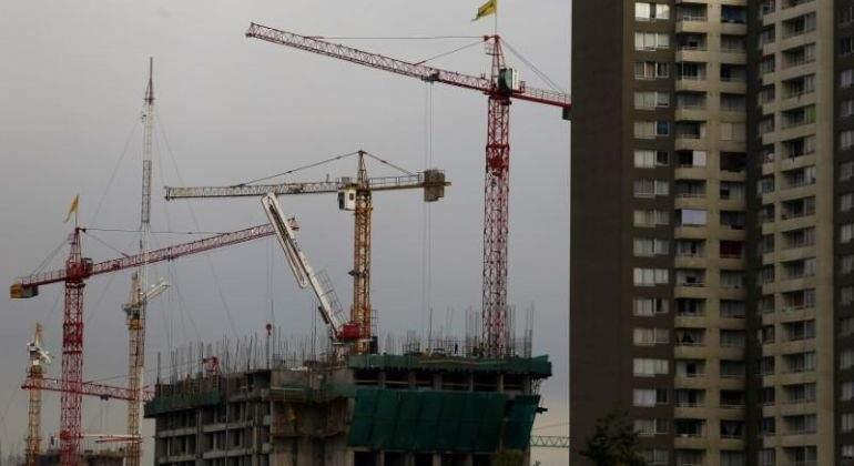 Construccion-Reuters.jpg