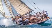 barco-regata-barcelona.jpg