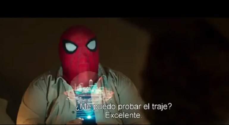 Spiderman-770.jpg