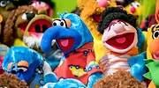 Un-conjunto-de-munecos-Muppets-iStock.jpg