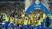 brasil-celebra-titulo-copa-america-efe.jpg