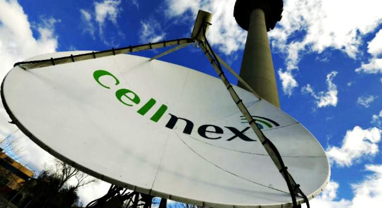 cellnex-antena-770.jpg