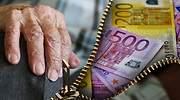 mano-dinero-anciano.jpg