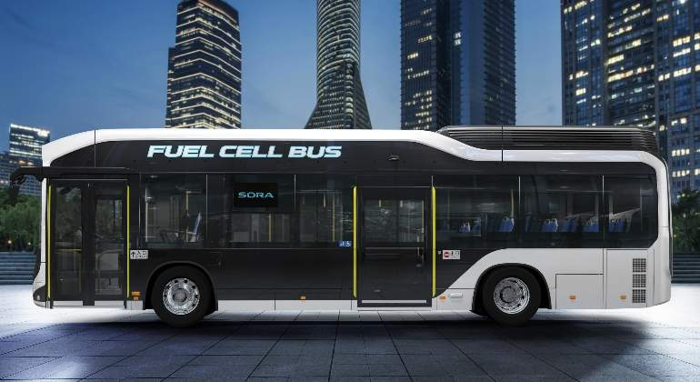 toyota-sora-autobus-hidrogeno-2018-01.jpg