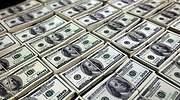 Solo queda un argumento contra el dólar (pero es de peso): el aumento del balance de la Fed
