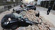 Terremoto-en-Croacia-Reuters.jpg