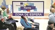 renta-espera-efe-770x420.jpg