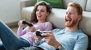 videojuegos-defini.jpg