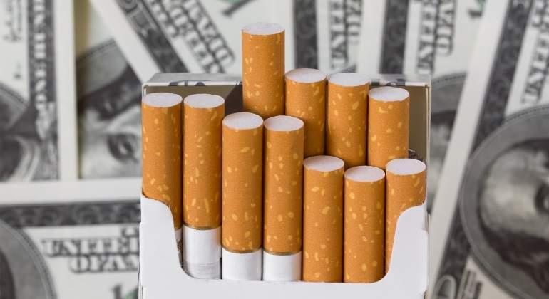 Cigarrillos-istock-770.jpg