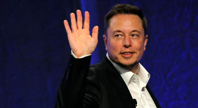 Elon Musk pide regular la inteligencia artificial para evitar ''el mayor riesgo de la civilización''