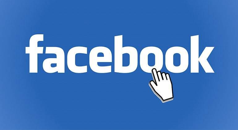 Cómo controlar el acceso de las apps de Facebook a tus datos personales