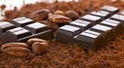 Alerta alimentaria: retiran esta tableta de chocolate de los supermercados y piden que no se consuma