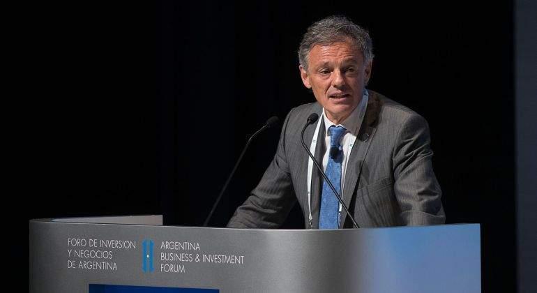 Francisco-Cabrera-Reuters.jpg