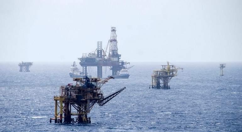 Lanza Sener primera licitación de shale gas