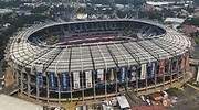 Estadio-Azteca-especial.jpg