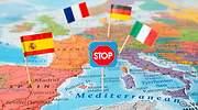 europa-fronteras-cierre-coronavirus-dreams.jpg