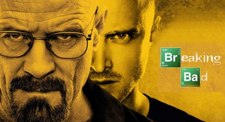breaking-bad-pelicula.jpg
