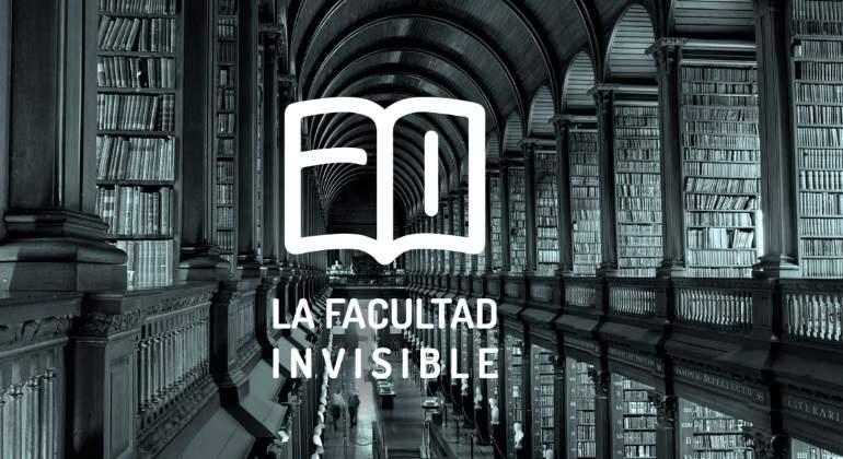 facultad-invisible.jpg