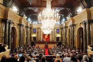 Aprobada la desconexión catalana