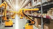 maquinas-robos-logistica-trabajo-robotizado-automatizado-digitalizacion-getty-770x420.jpg