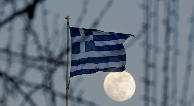 Bandera-de-grecia-reuters-770.jpg