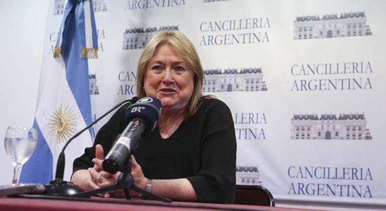 Susana Malcorra EFE.jpg
