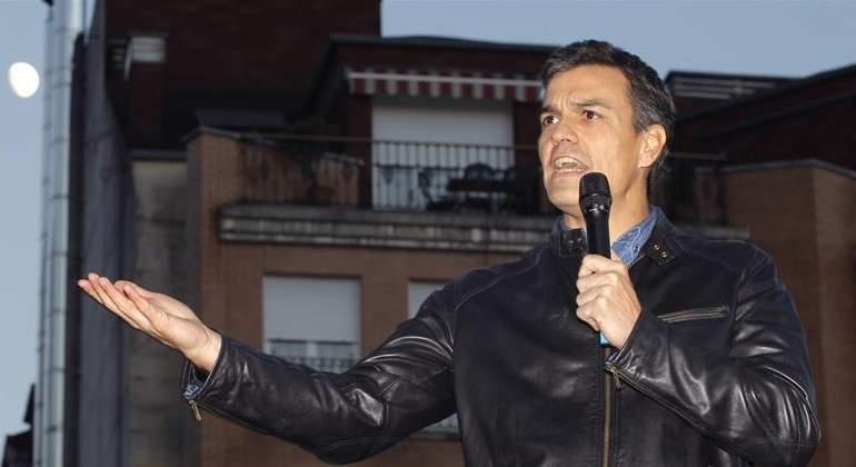 pedro-sanchez-acto-asturias-efe.jpg
