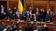 parlamento-ucrania-efe.jpg
