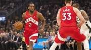 toronto-milwaukee-playoffs-reuters.jpg