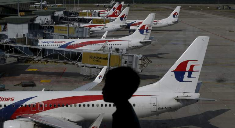 aviones-malaysia-airlines-reuters.jpg