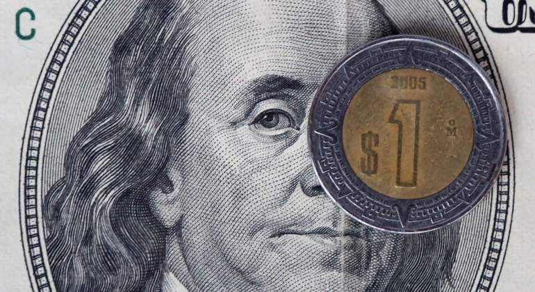 peso-dolar-reuters.jpg