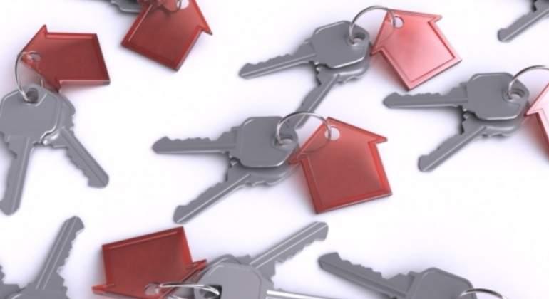 llaves-casas.jpg
