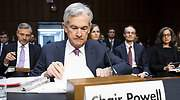 jerome-powell-fed-europa-press.jpg