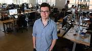 De ReCAPTCHA a Duolingo: el éxito empresarial de Luis von Ahn que cuenta con más de 300 millones de usuarios