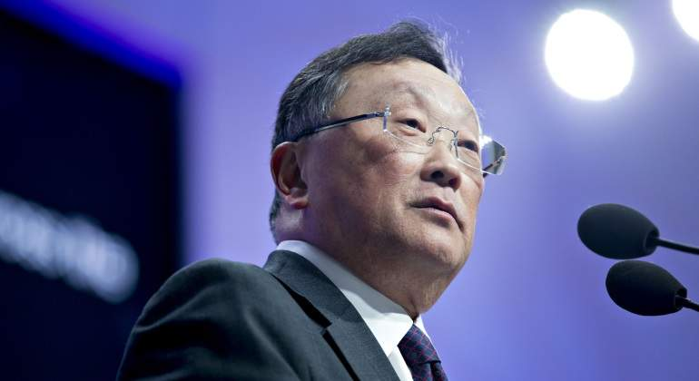 John-Chen-ceo-blackberry-bloomberg-770.jpg