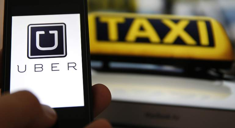 uber-taxi.jpg