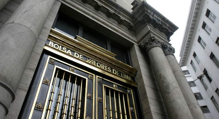Plantean extender beneficio tributario a ganancias de capital en BVL