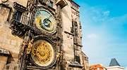 Reloj-astronomico-praga-iStock.jpg